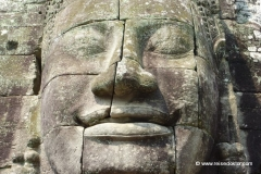 kambodscha-angkorwat