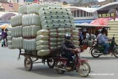 kambodscha-phnom-penh