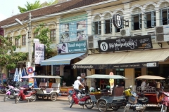 kambodscha-siam-reap