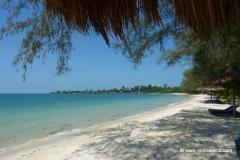 kambodscha-sihanoukville-strand