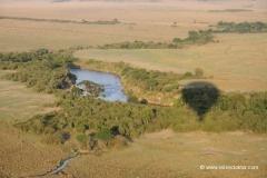 ballon-masai-mara
