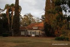 kenia-karen-blixen-museum