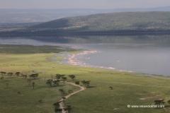 kenia-lake-nakuru