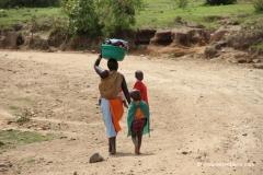kenia-menschen