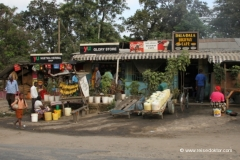 kenia-strassenmarkt