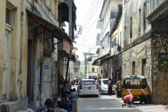 mombasa-kenia-altstadt