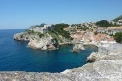 dubrovnik_kroatien