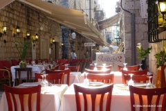 restaurants_dubrovnik