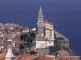 Kroatien Istrien