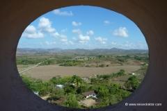 kuba-landschaften