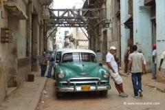 kuba-reisen