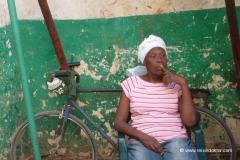 kuba-studienreisen