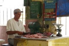 markt-havanna-kuba