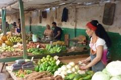 markt-kuba-rundreise