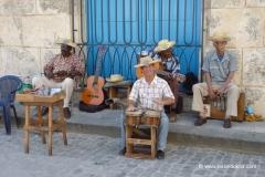 musik-kuba