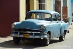 oldtimer-kuba