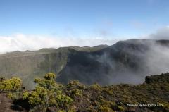 la-reunion-vulkane