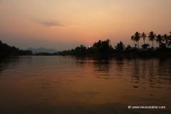 laos-don-khon