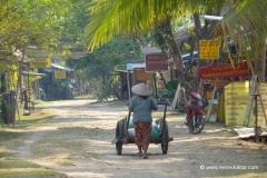 laos-don-kongh