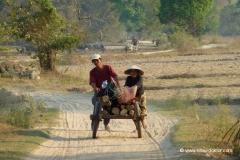 laos-land-der-tausend-inseln