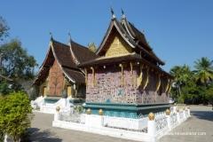 laos-luang-prabang-tempel