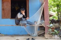 laos-mekong-bootsfahrt