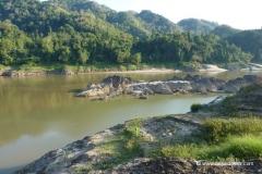 laos-mekong
