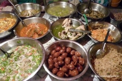 laos-nachtmarkt