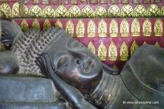 laos-tempel