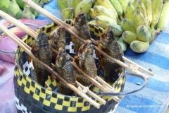 luang-prabang-nachtmarkt
