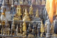 luang-prabang-tempel