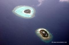 malediven-ari-atoll