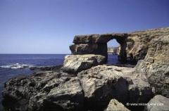 malta-blaue-grotte