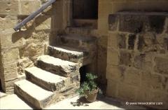 malta-gruppenreisen
