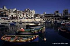 malta-st-julien