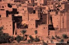 marokko-ait-gen-haddou