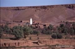 marokko-gruppenreisen