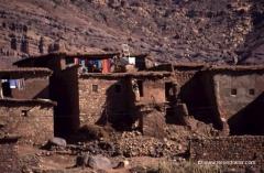 marokko-impressionen