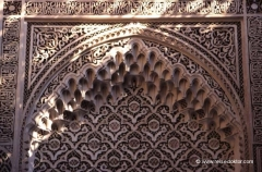marokko-reisen