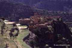 marokko-studienreisen