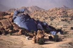 marokko-tafraoute