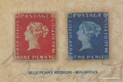 die-blaue-mauritius