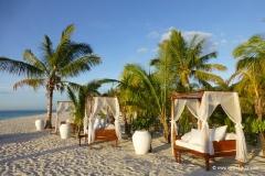dinarobin-hotel-mauritius