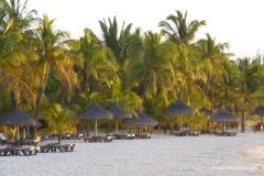dinarobin-mauritius-fotos