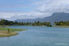 le-morne-mauritius-golfplatz