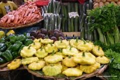 markt-maurtius