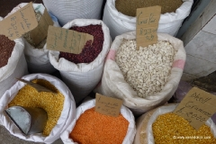markt-port-louis-mauritius