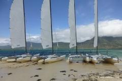 mauritius-le-paradis-hotels
