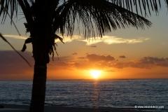 sonnenuntergang-mauritius