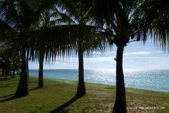 straende-mauritius